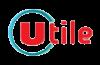 logo intervenants formation
