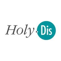 HOLYDIS