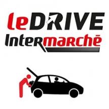 INTERMARCHE DRIVE