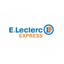 LECLERC EXPRESS