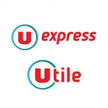 U EXPRESS utile
